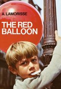 The Red Balloon 0 9780385142977 0385142978