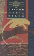 The Selected Poetry of Rainer Maria Rilke 0 9780679722014 0679722017