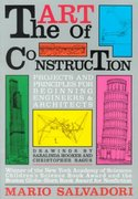 The Art of Construction 3rd edition 9781556520808 1556520808