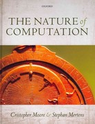 The Nature of Computation 0 9780199233212 0199233217