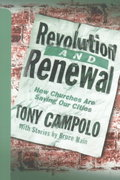 Revolution and Renewal 0 9780664221980 066422198X