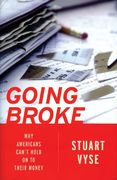 Going Broke 1st edition 9780195306996 0195306996