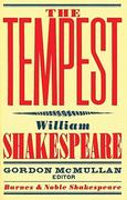 The Tempest 0 9781411400764 1411400763