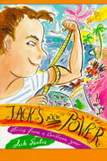 Jack's New Power 1st edition 9780374437152 0374437157