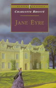 Jane Eyre 1st Edition 9780140366785 0140366784