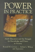 Power in Practice 1st edition 9780787947293 0787947296