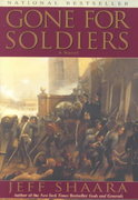Gone for Soldiers 0 9780345427519 0345427513