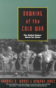 Dawning of the Cold War 2nd edition 9781566630474 1566630479