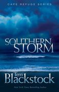 Southern Storm 0 9780310235934 0310235936