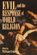 Evil and the Response of World Religion 1st edition 9781557787538 1557787530