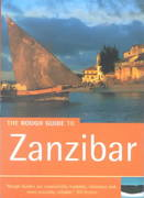 The Rough Guide to Zanzibar 1 0 9781858288680 1858288681