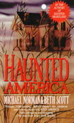 Haunted America 1st edition 9780812550542 0812550544