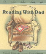 Reading with Dad 0 9780931674419 0931674417