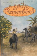 A Land Remembered 0 9781561642311 1561642312