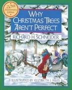 Why Christmas Trees Aren't Perfect 0 9780687453634 0687453631