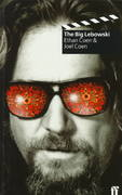 The Big Lebowski 1st Edition 9780571193356 0571193358