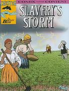 Slavery's Storm 3rd edition 9780972961677 0972961674
