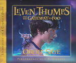 Leven Thumps And The Gateway To Foo 0 9781590384084 1590384083