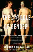 The Riddle of Gender 0 9780385721974 0385721978
