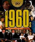 The 1960s from the Vietnam War to Flower Power 0 9780766026360 0766026361