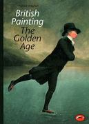British Painting 1st Edition 9780500203194 0500203199