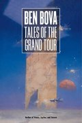 Tales of the Grand Tour 1st edition 9780765310446 0765310449