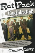 Rat Pack Confidential 0 9780385495769 0385495765