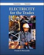 Electricity for the Trades 1st edition 9780073281599 007328159X