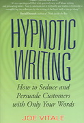 Hypnotic Writing 1st edition 9780470009796 0470009799