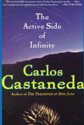 The Active Side of Infinity 1st Edition 9780060929602 006092960X