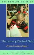 The Learning-Disabled Child 2nd edition 9780674519244 0674519248