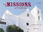 The Missions of California 3rd edition 9780811836944 0811836940