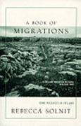 A Book of Migrations 0 9781859841860 1859841864
