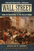 Wall Street 2nd edition 9780195170603 0195170601