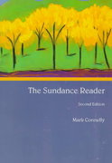 The Sundance Reader 2nd edition 9780155080522 0155080520