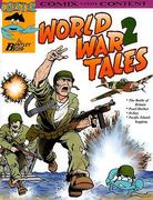 World War 2 Tales 2nd edition 9781933122267 1933122269