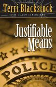 Justifiable Means 0 9780310200161 0310200164