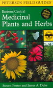 Medicinal Plants and Herbs 2nd edition 9780395988145 0395988144