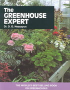 The Greenhouse Expert 1st edition 9780903505406 0903505401