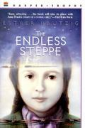 The Endless Steppe 0 9780064405775 006440577X