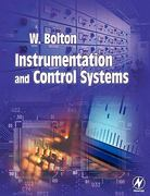 Instrumentation and Control Systems 1st Edition 9780750664325 0750664320