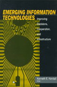 Emerging Information Technology 1st Edition 9780761917496 0761917497