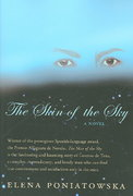 The Skin of the Sky 0 9780826341204 0826341209