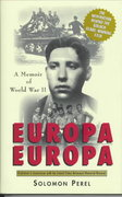 Europa, Europa 1st Edition 9780471172185 0471172189
