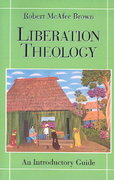 Liberation Theology 1st Edition 9780664254247 0664254241