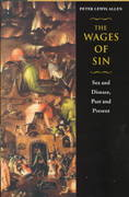 The Wages of Sin 1st Edition 9780226014609 0226014606