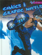 Comics and Graphic Novels 0 9781403482860 1403482861
