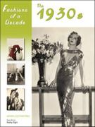 Fashions of a Decade 2nd edition 9780816067190 0816067198