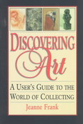 Discovering Art 0 9781560251217 1560251212