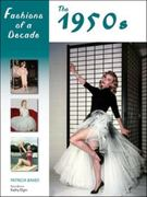 Fashions of a Decade 2nd edition 9780816067213 081606721X